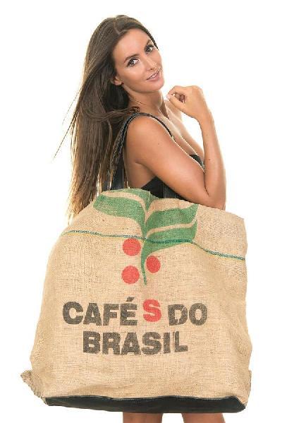perch 233 il caff 232 non salver 224 il brasile dalla crisi diba 70 distributori professionali rassegna stampa