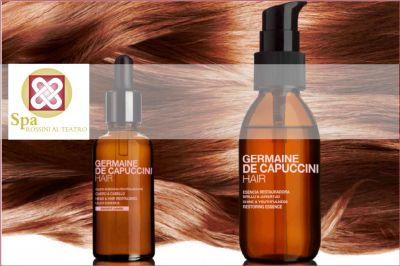 trattamento rivitalizzante cuoio capelluto