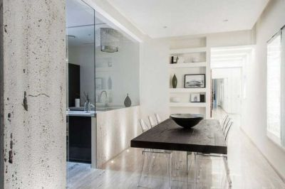 offerta realizzazione pareti divisorie vetro occasione progettazione soppalchi realizzazione