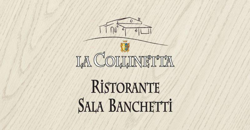 Offerta Ristorante Tipico Castelvetrano - Occasione Sala Banchetti Castelvetrano