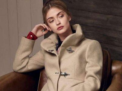 offerta vendita cardigan donna occasione cappotti donna promozione abiti da sera donna