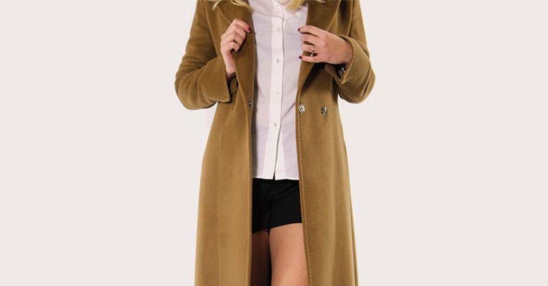 Offerta abbigliamento donna Bassano - Promozione abbigliamento moda donna Bassano