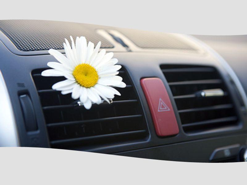 promozione ricarica aria condizionata occasione auto ricarica aria carrozzeria autosprint