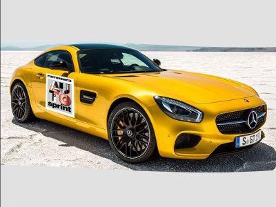 offerta carrozzeria promozione auto occasione restauro di auto carrozzeria autosprint