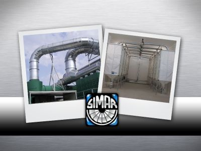 offerta impianti aspirazione aria promozione sistemi aspirazione aria simar