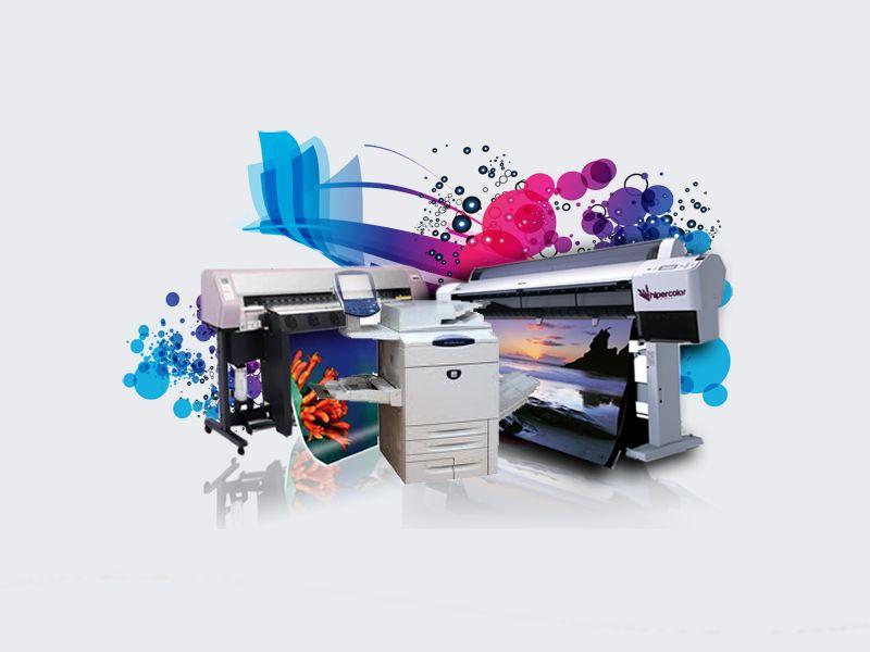 Promozione - Offerta - Occasione - stampa digitale - Cosenza