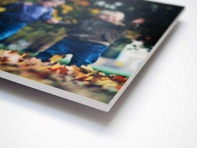 promozione stampa pvc offerta stampa tela occasione stampa vetro eliograf