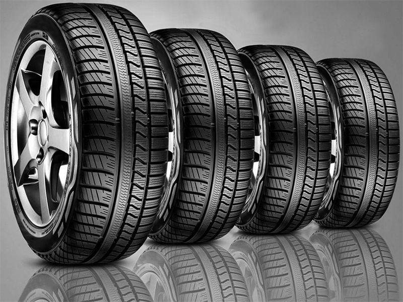 offerta pneumatici qualita promozione sicurezza pneumatici tuttogomme
