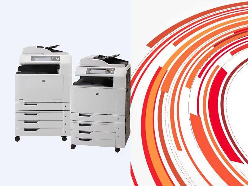 promozione offerta occasione stampanti multifunzione cosenza