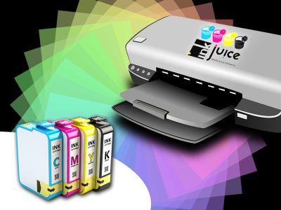 offerta prodotti compatibili inkjet occasione prodotti rigenerati toner ink juice