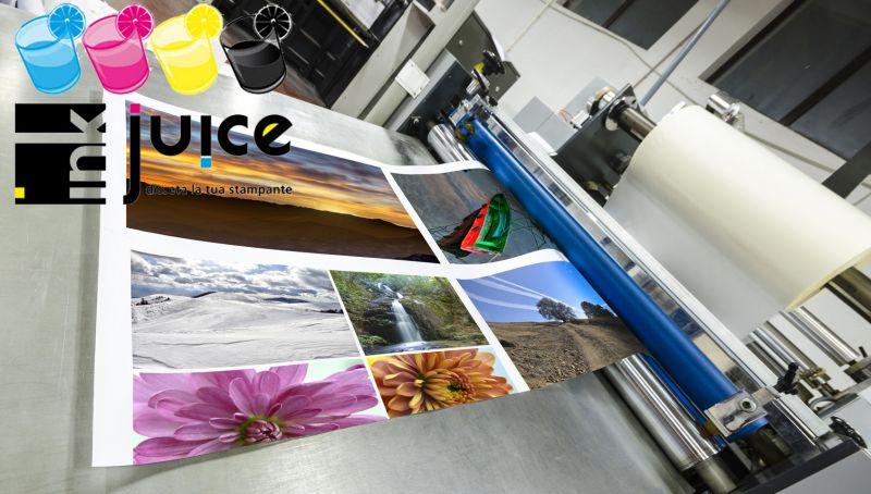Offerta stampante ricondizionata cosenza - occasione stampante samsung cosenza