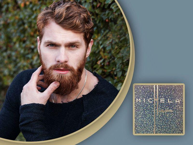 offerta barba promozione rasatura michela hair