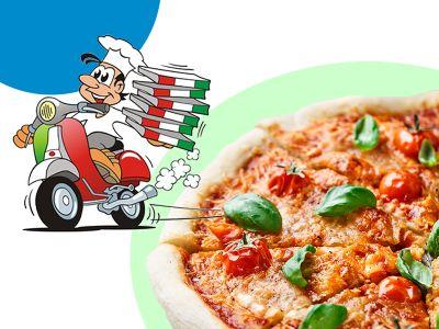 offerta pizza a domicilio gratis promozione pizza a domicilio gratuita ristorante nettuno