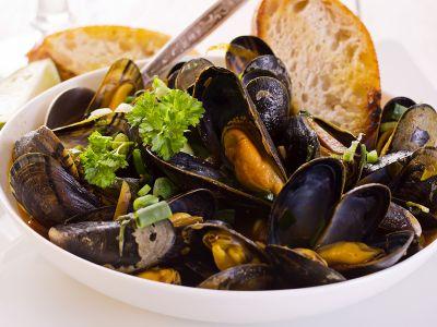 offerta specialita pesce fresco promozione cucina marinara ristorante pizzeria nettuno