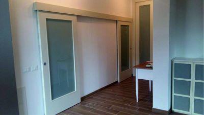 offerta porte e coordinati promozione porte da interni 3s infissi fano