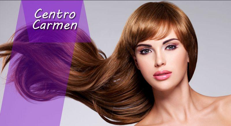 occasione laboratorio artigianale di parrucche cosenza - promozione parrucche donna e uomo cosenza