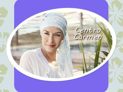 offerta turbanti christine headwear occasione turbanti primavera estate centro carmen