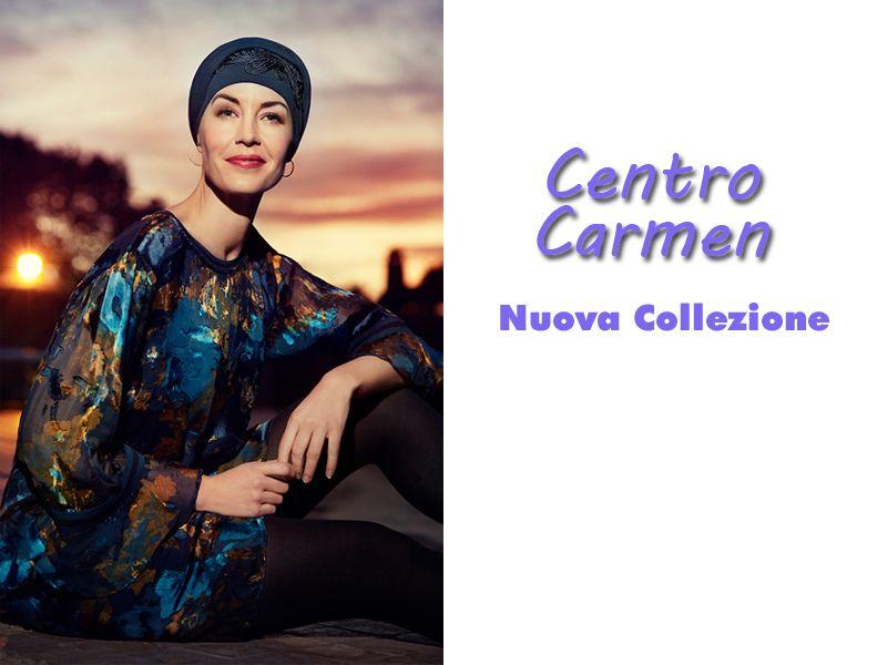 offerta collezione turbanti autunno inverno - promozione turbanti christine
