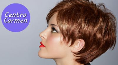 promozione per parrucca sintetica anallergica cosenza offerta parrucca lavorata a mano cosenza