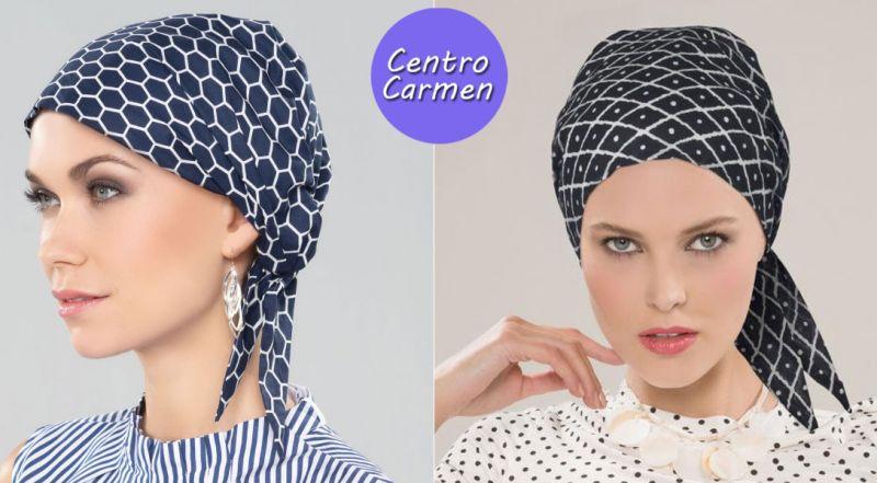 Promozione turbanti da donna Cosenza – Offerta turbanti alla moda Cosenza