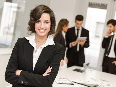 promozione assicurazione offerta assicurazioni treviso occasionezurich pipessoassicurazioni