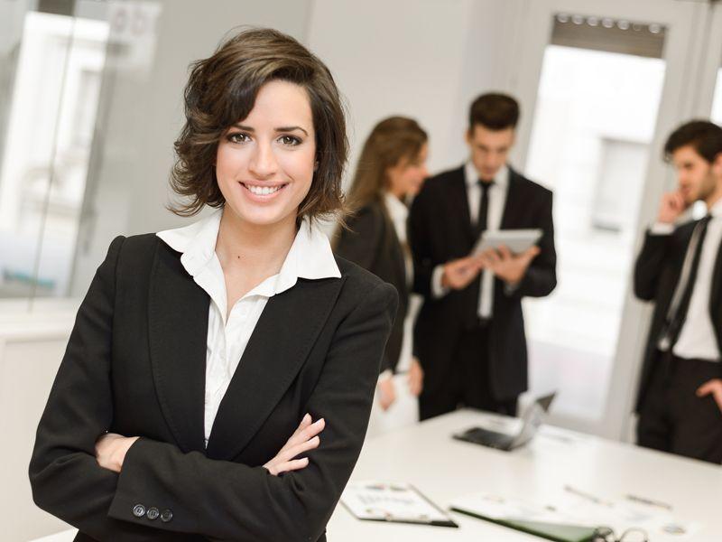 Promozione assicurazione - Offerta assicurazioni Treviso - OccasioneZurich-PipessoAssicurazioni