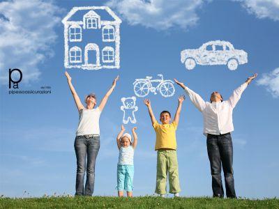promozione assicurazioni treviso offerta assicurazioni zurich treviso pipesso assicurazioni