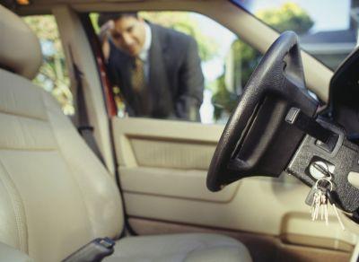 offerta servizio apertura portiera auto servizio apertura auto senza scasso