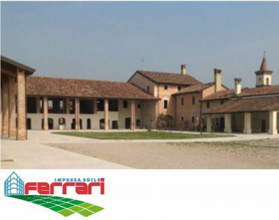 offerta detrazioni brescia promozione ristrutturazione edilizia brescia impresa edile ferrari