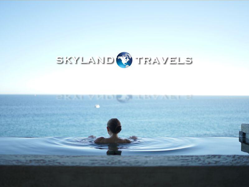Promozione Agenzia Viaggi Cornuda - Offerta Viaggi Cornuda - Skyland Travels