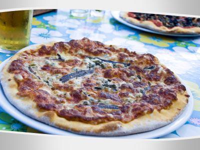 promozione pizzeria rende offerta pizze da asporto rende pizzeria pizza sprint