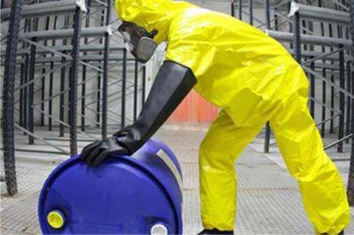 smaltimento rifiuti speciali smaltimento rifiuti industriali siena mondo spurghi