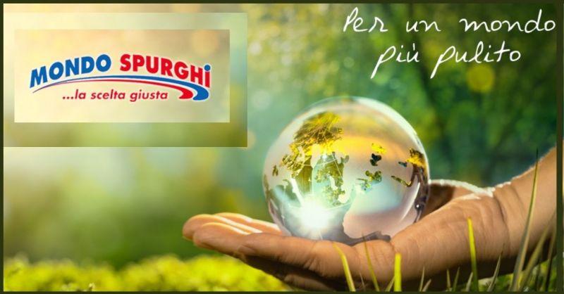 promozione autospurgo e smaltimento rifiuti - MONDO SPURGHI