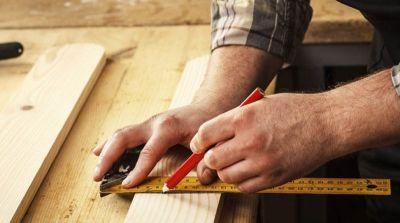 offerta modifiche arredamento cucine promozione assistenza cucine ascam design