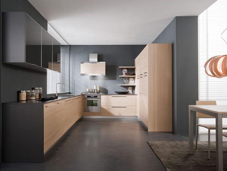 offerta realizzazione cucine su misura promozione servizio completo cucine ascam design