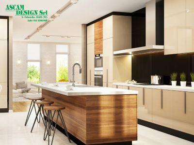 offerta servizio assistenza ristrutturazione mobili promozione sostituzione mobili cucine