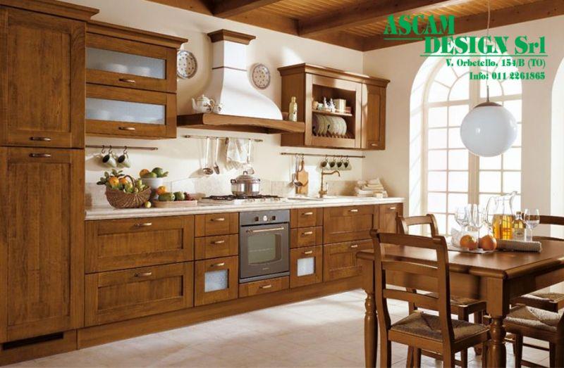 ASCAM DESIGN offerta centro assistenza riparazione mobili torino - occasione riparazione cucine