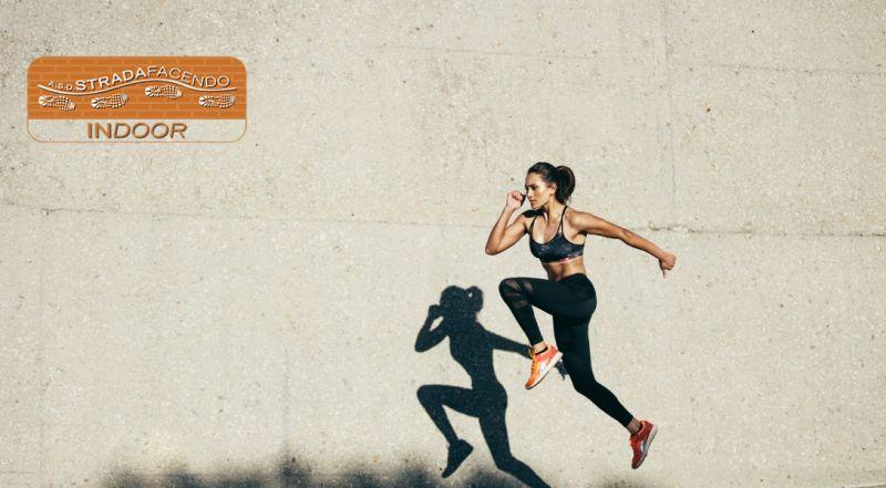 offerta corso di Body Tonic on line a Treviso - occasione corso on line per tonifcare il corpo a Treviso