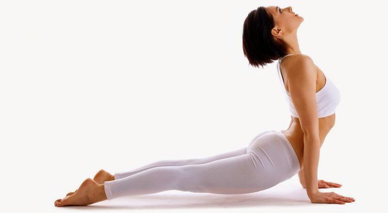 offerta corso on line di Hatha Yoga a Treviso - occasione corsi sportivi ON LINE