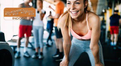 offerta ginnastica posturale a treviso occasione palestra con corsi ginnastica meditativa a treviso