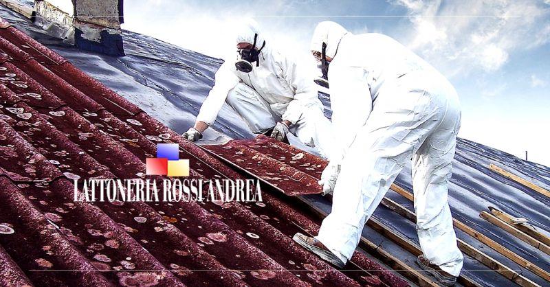 Smaltimento Amianto Parma Smaltimento Eternit Parma Servizio Bonifica Parma