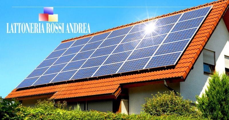 Pannelli fotovoltaici Parma Installazione Pannelli fotovoltaici Parma