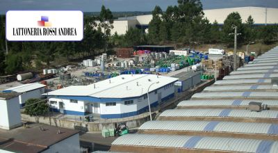 offerta realizzazione coperture abitative e industriali parma promozione smaltimento costruzioni in eternit parma