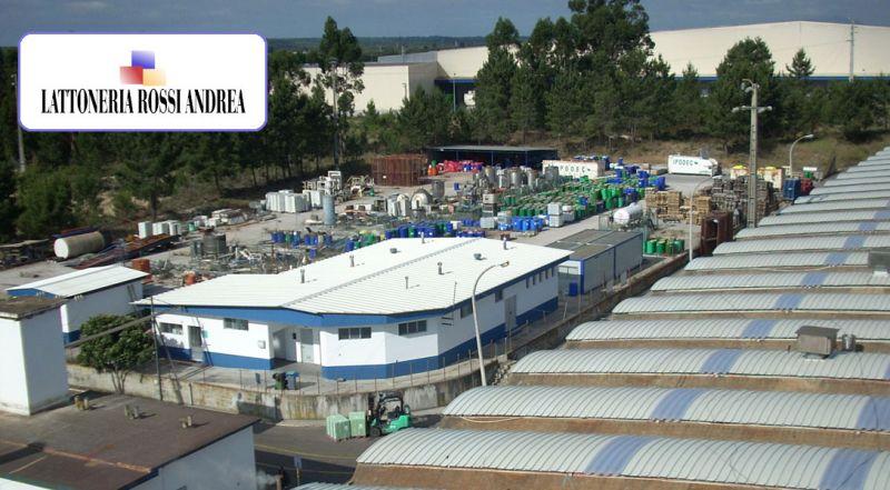 Offerta realizzazione coperture abitative e industriali Parma – promozione smaltimento costruzioni in eternit Parma