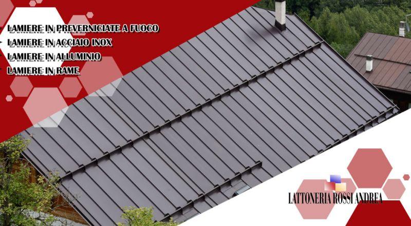 Offerta lavorazione lamiere in acciaio inox parma - promozione lavorazione lamiere in alluminio parma