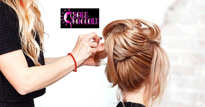 Offerta extension capelli parma  offerta servizio barberia Parma