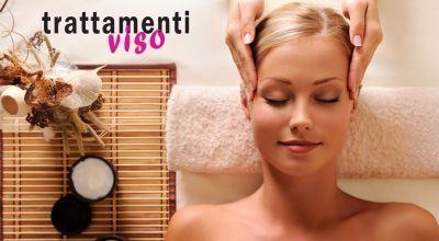 offerte trattamenti viso antieta parma promozione peeling esfolianti parma