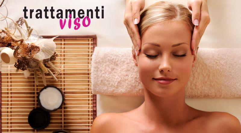 Offerte trattamenti viso antietà Parma – Promozione peeling esfolianti Parma