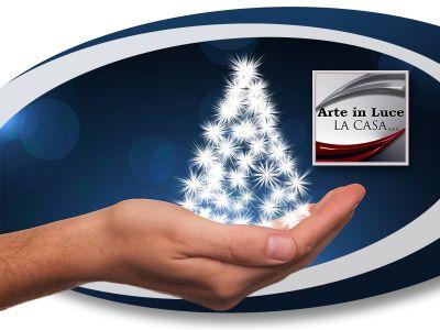 offerta illuminazione promozione complementi darredo arte in luce