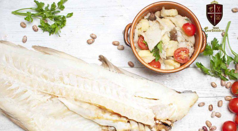 offerta ristorante napoli - occasione ristorante pesce napoli
